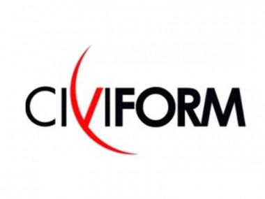 Civiform società cooperativa sociale